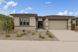 Photo of 18116 W Hope Drive, Goodyear, AZ 85338 (MLS # 5896980)