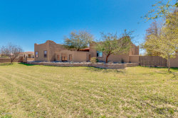 Photo of 16347 W Watkins Street, Goodyear, AZ 85338 (MLS # 5896982)