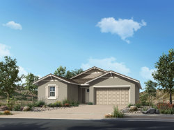 Photo of 18121 W Cactus Flower Drive, Goodyear, AZ 85338 (MLS # 5896986)