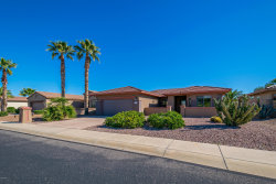 Photo of 16950 W Marcos De Niza Drive, Surprise, AZ 85387 (MLS # 5896999)