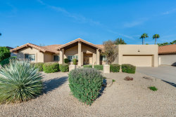 Photo of 12823 N 78th Street, Scottsdale, AZ 85260 (MLS # 5897004)