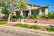 Photo of 20718 W Valley View Drive, Buckeye, AZ 85396 (MLS # 5897042)