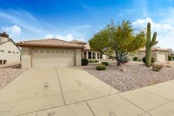 Photo of 16248 W Tuscany Way, Surprise, AZ 85374 (MLS # 5897044)