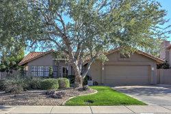Photo of 319 W Knox Road, Tempe, AZ 85284 (MLS # 5897071)