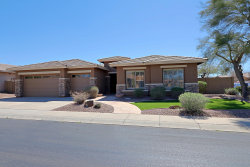 Photo of 2963 W Wayne Lane, Anthem, AZ 85086 (MLS # 5897109)