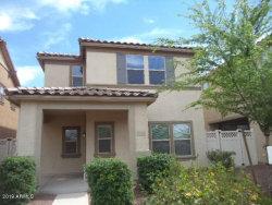 Photo of 960 S Deerfield Lane, Gilbert, AZ 85296 (MLS # 5897110)