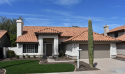 Photo of 8930 E Conieson Road, Scottsdale, AZ 85260 (MLS # 5897136)