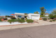 Photo of 1242 E Acoma Drive, Phoenix, AZ 85022 (MLS # 5897158)