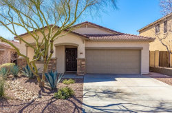 Photo of 41302 N Ericson Lane, Anthem, AZ 85086 (MLS # 5897167)