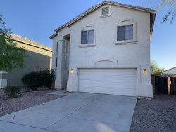 Photo of 12687 W Osborn Road, Avondale, AZ 85392 (MLS # 5897169)