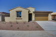Photo of 21038 W Almeria Road, Buckeye, AZ 85396 (MLS # 5897172)