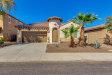 Photo of 18208 W Carol Avenue, Waddell, AZ 85355 (MLS # 5897174)
