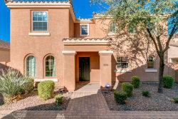 Photo of 3339 E Loma Vista Street, Gilbert, AZ 85295 (MLS # 5897183)