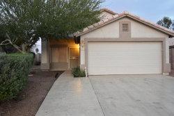 Photo of 3917 N 105th Drive, Avondale, AZ 85392 (MLS # 5897251)