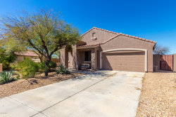 Photo of 17596 W Acacia Court, Goodyear, AZ 85338 (MLS # 5897257)