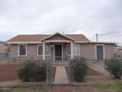 Photo of 501 W Romley Avenue, Phoenix, AZ 85041 (MLS # 5897268)