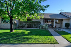 Photo of 13530 W Oxbow Drive, Sun City West, AZ 85375 (MLS # 5897295)
