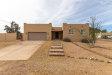Photo of 5504 S Jacaranda Road, Gold Canyon, AZ 85118 (MLS # 5897297)