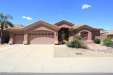 Photo of 5122 E Bluefield Avenue, Scottsdale, AZ 85254 (MLS # 5897301)