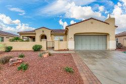 Photo of 13640 W Junipero Drive, Sun City West, AZ 85375 (MLS # 5897314)