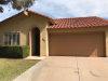 Photo of 12205 S Shoshoni Drive, Phoenix, AZ 85044 (MLS # 5897329)