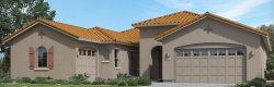 Photo of 22248 E Sonoqui Boulevard, Queen Creek, AZ 85142 (MLS # 5897330)