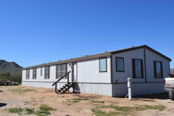 Photo of 26124 S 203rd Place, Queen Creek, AZ 85142 (MLS # 5897332)