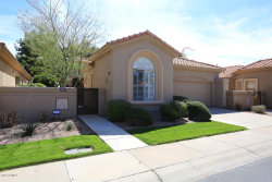 Photo of 7981 E Cholla Street, Scottsdale, AZ 85260 (MLS # 5897334)