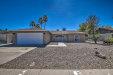 Photo of 4831 W Turquoise Avenue, Glendale, AZ 85302 (MLS # 5897350)