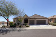 Photo of 17925 E Fellipe Court, Gold Canyon, AZ 85118 (MLS # 5897356)