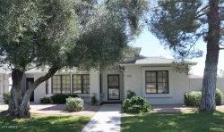 Photo of 13731 W Meeker Boulevard, Sun City West, AZ 85375 (MLS # 5897378)