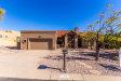 Photo of 15840 E Brodiea Drive, Fountain Hills, AZ 85268 (MLS # 5897389)