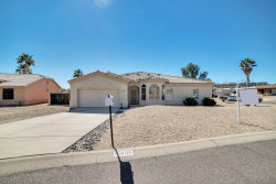 Photo of 16605 E Bayfield Drive, Unit A, Fountain Hills, AZ 85268 (MLS # 5897400)