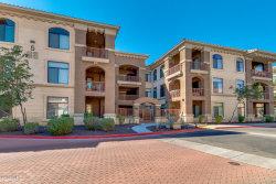 Photo of 11640 N N. Tatum Blvd. Boulevard, Unit 2027, Phoenix, AZ 85028 (MLS # 5897466)
