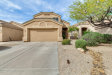 Photo of 4318 E Smokehouse Trail, Cave Creek, AZ 85331 (MLS # 5897482)