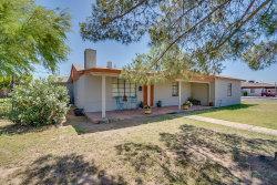 Photo of 2701 N 10th Street, Phoenix, AZ 85006 (MLS # 5897491)