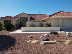 Photo of 14709 W Buttonwood Drive, Sun City West, AZ 85375 (MLS # 5897512)