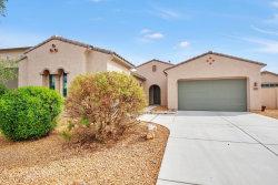 Photo of 18519 W Denton Avenue, Litchfield Park, AZ 85340 (MLS # 5897561)