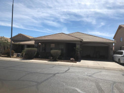 Photo of 12359 W Cocopah Street, Avondale, AZ 85323 (MLS # 5897570)