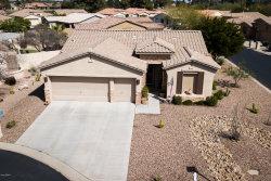 Photo of 24915 S Mohawk Court, Sun Lakes, AZ 85248 (MLS # 5897578)