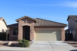 Photo of 39555 N Prairie Lane, Anthem, AZ 85086 (MLS # 5897590)