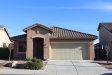 Photo of 39555 N Prairie Lane, Anthem, AZ 85086 (MLS # 5897590)