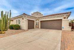 Photo of 872 E La Costa Place, Chandler, AZ 85249 (MLS # 5897606)