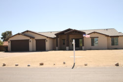 Photo of 19833 W Medlock Drive, Litchfield Park, AZ 85340 (MLS # 5897617)