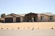 Photo of 19833 W Medlock Drive, Litchfield Park, AZ 85340 (MLS # 5897617)