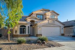 Photo of 12434 W Rancho Drive, Litchfield Park, AZ 85340 (MLS # 5897620)