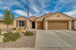 Photo of 5192 W Buckskin Drive, Eloy, AZ 85131 (MLS # 5897646)