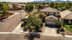 Photo of 11705 W Tonto Street, Avondale, AZ 85323 (MLS # 5897653)