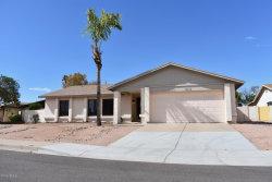 Photo of 2312 W El Alba Way, Chandler, AZ 85224 (MLS # 5897705)