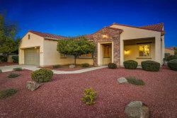 Photo of 22125 N Pedregosa Drive, Sun City West, AZ 85375 (MLS # 5897725)